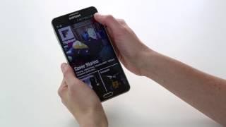 Flipboard 101: The Basics screenshot 3