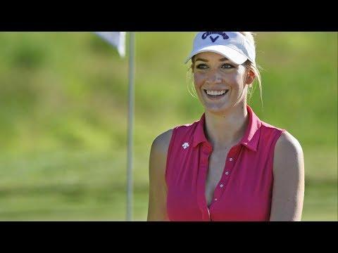 New LPGA dress code policy sparks debate