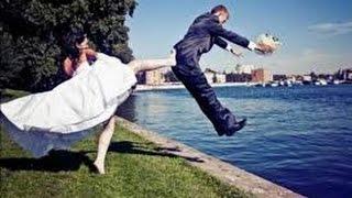 Qorwili–ნახეთ როგორ მოიტაცეს პატარძალი ქორწილიდან.