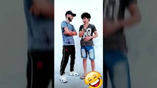 Facetious video