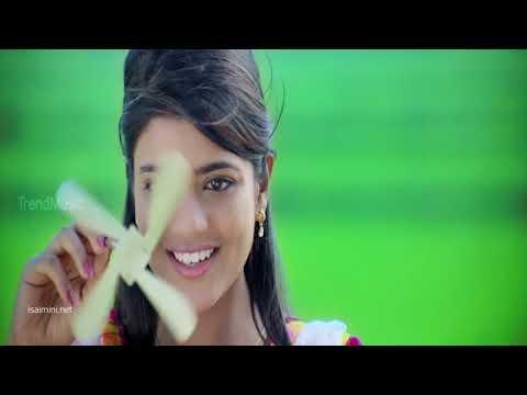 Vada Chennai -Goindhammavaala Video Song