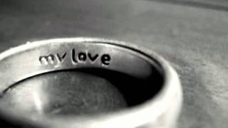 My Love (Tradução) - Justin Timberlake Feat. T.I.