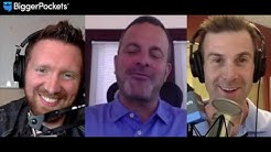 """How """"Rent-to-Own"""" Can Increase Cash Flow and Maximize Equity with Bill Powers 