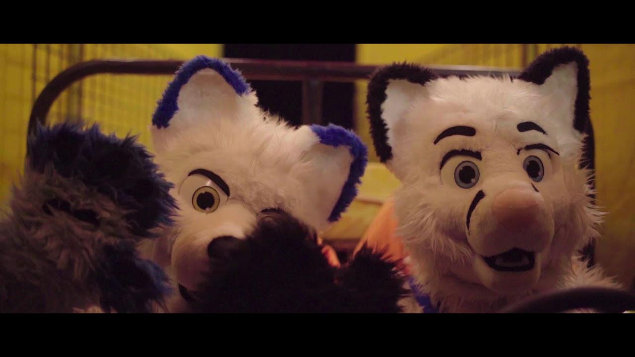 Dating sivustot Furries