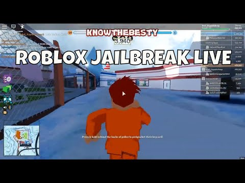 ROBLOX LIVE STREAM | NEW YEAR IS COMING | ROAD TO 4K