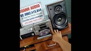 ✅ dàn trung âm thanh victor nhật bãi 🔊dàn âm thanh bãi nhật giá rẻ💵giá công khai ( dàn đã bán xong )