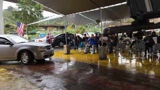 Download Carros de subasta Mp3 and Videos