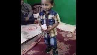 Anish Kumar Keshri