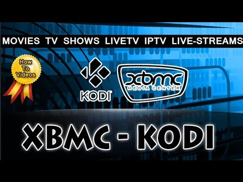 how to watch nhl live on xbmc