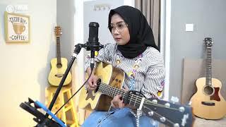 Download Lagu Nilailah Aku Cover