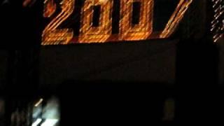 Neverne Bebe - Daire (31.12.2006. Čačak)