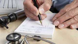 American College of Physicians Prescribes Single Payer Healthcare