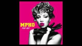 MPHO - Box N Locks (Crazy Cousinz Remix)