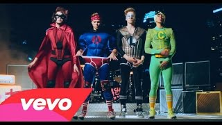 Download Don't Stop - 5 Seconds of Summer Official Lyric MP3 song and Music Video