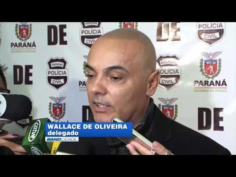(03/05/2016) Assista ao Band Cidade 2ª edição desta terça-feira | TV BAND
