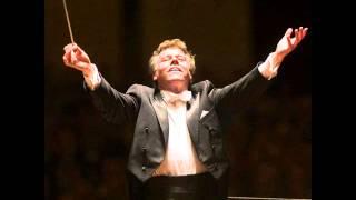 Sibelius Symphony No.5 in E flat major op.82 Movement 2