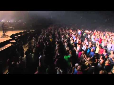 Hillsong United  With Everything (Outro) Ft Joel Houston