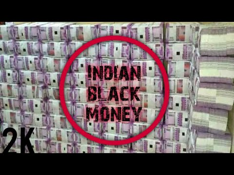 Black Money Transfer India To Switzerland,What is black money In Hindi and why Ubs.com india Hindi