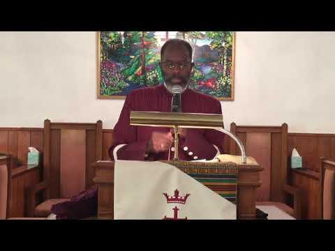 "NEC.Jonesville,SC...Philippians 4:4-5...""Be Considerate""...Dr. James L. Mason"