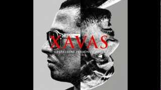 Kool Savas & Xavier Naidoo - Satan Weiche (Album OUT NOW)