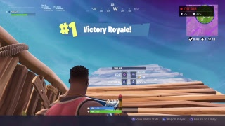 Fortnite Battle Royale Fast Console Builder! 3.07 Kd 634 Wins 11010 Kills