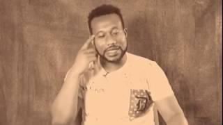 Gambar cover Jamaica's First Muslim Reggae Artist - Tijani Concious (JAMAICAN MUSLIM)