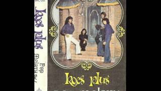 Koes Plus - Mengapa Mp3