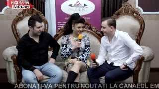Marian Japonezu &amp Antonio - Nu pot trai fara tine ( Chef cu Lautari )