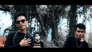 LIL ZI - Kenapa Sih? ft. BOSSVHINO (Official Music Video)