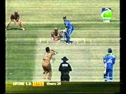 Faisal Iqbal - 20-20-cup-2