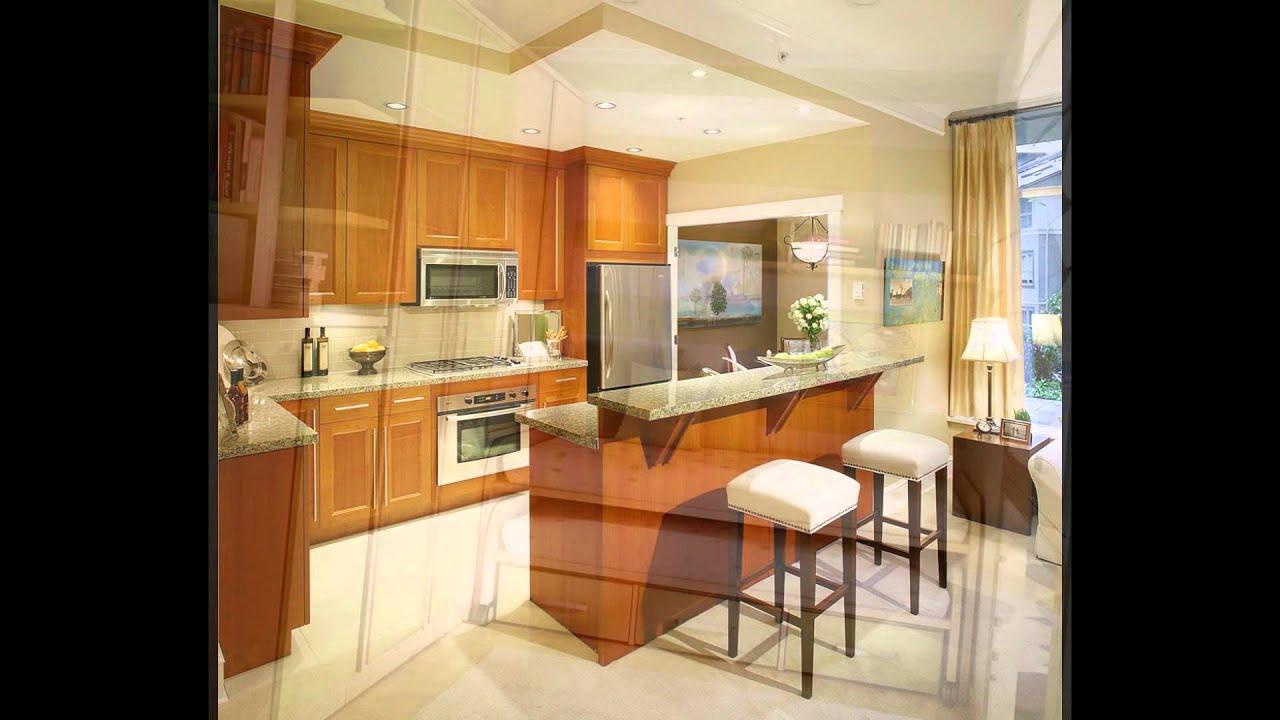 small house interior design ideas - YouTube