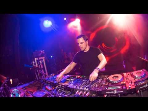Markus Schulz - Live @ Les Bains Douches (France) (21-03-2008) [GDJB World Tour]