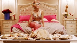 Carla's Dreams - Dragostea din Plic | Official Video