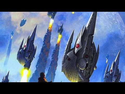 Dynatron - Hypersonic