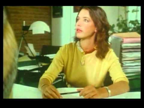 Extrait -  La vie des dames galantes , Brantôme 81