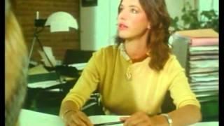 Video Extrait -  La vie des dames galantes , Brantôme 81 download MP3, 3GP, MP4, WEBM, AVI, FLV November 2017