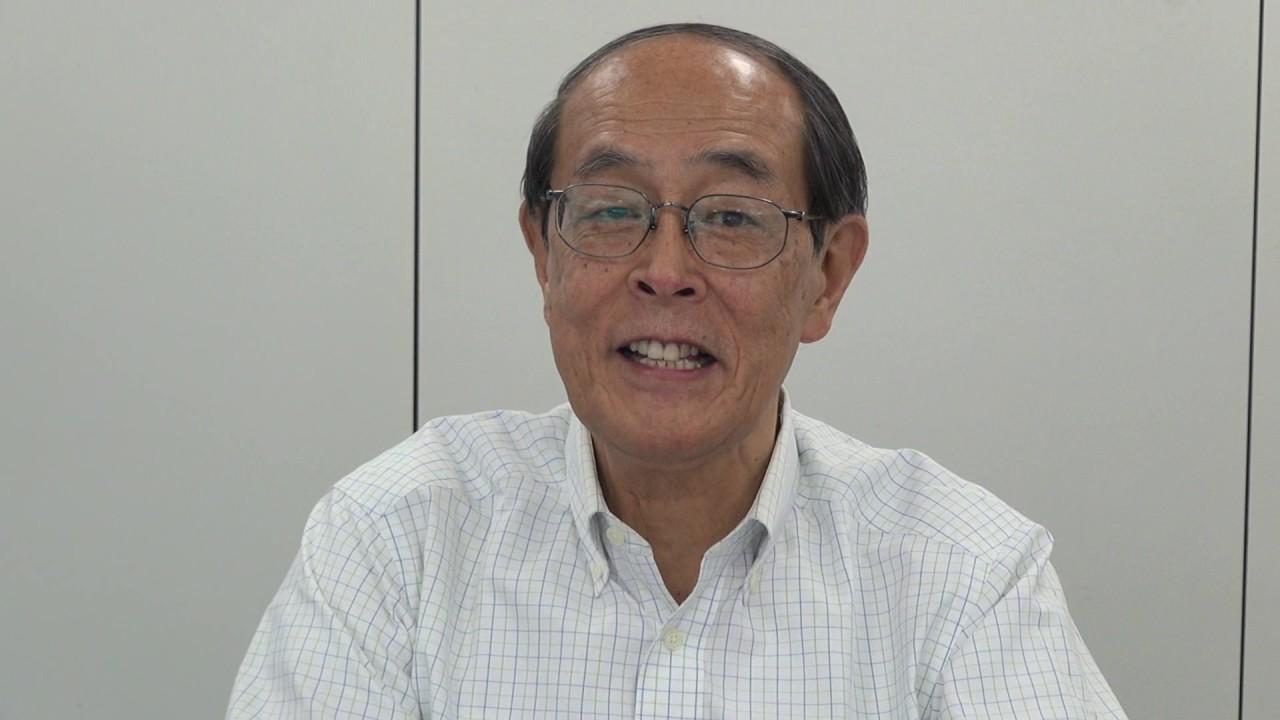 志賀廣太郎