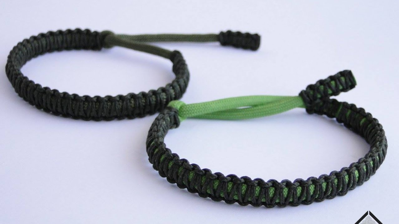 How To Make A Mini Quot Mad Max Style Quot Paracord Survival