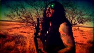KRISIUN - The Will To Potency (OFFICIAL VIDEO)