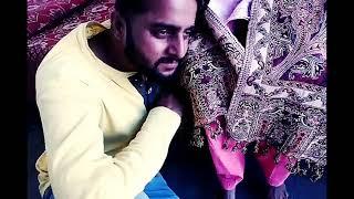 Gambar cover Honge Juda Na Hum - Tum Se -Jalebi | Varun  & Rhea | Jubin Nautiyal | Sameul | Akanksha | Rockstar P