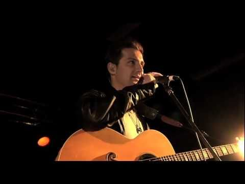 Secondhand Serenade | Awake (LIVE)