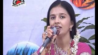 Mangalashtak-Gujarati lagna geet by Surabhi Ajit parmar