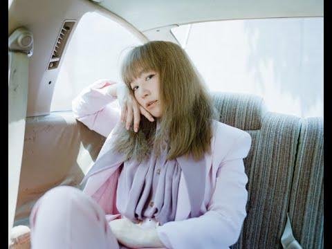 YUKI、新曲「トロイメライ」のMVフルバージョンをGYAO!で期間限定公開......