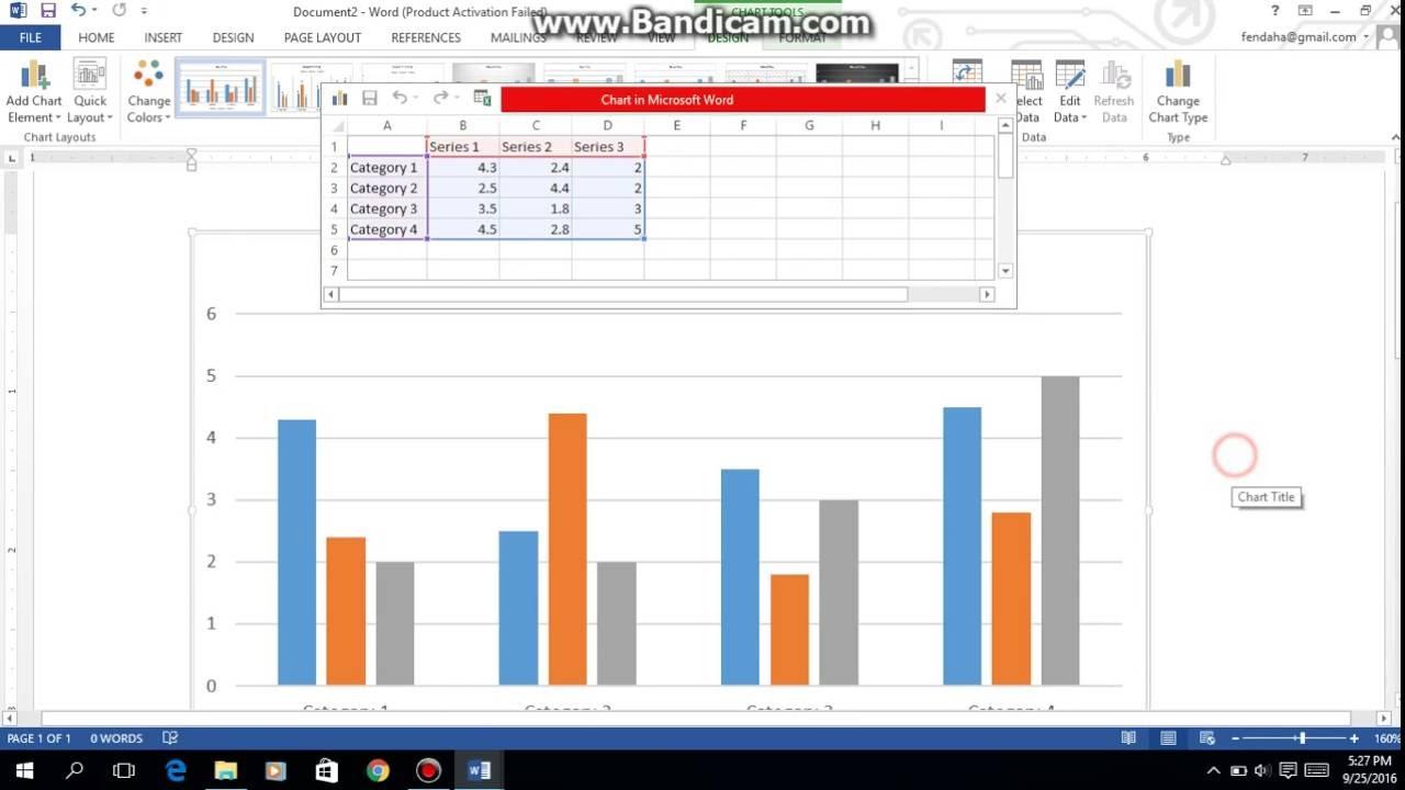 Tutorial memasukan grafik pada msword 2013 youtube tutorial memasukan grafik pada msword 2013 ccuart Images