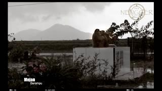 Video Mejan Berampu - Sidikalang download MP3, 3GP, MP4, WEBM, AVI, FLV November 2018