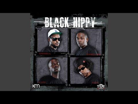 TDE Roll Call (feat. Kendrick Lamar, ScHoolboy Q, Ab-Soul, Jay Rock)