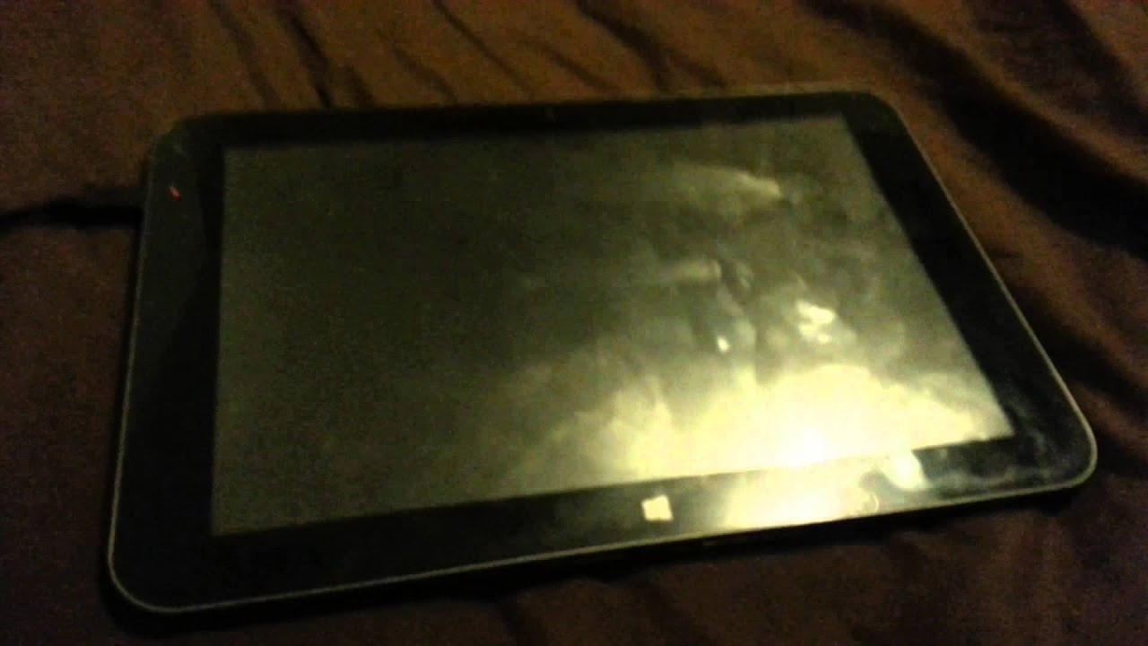 How to charge the bestbuy unbranded 101 tablet youtube how to charge the bestbuy unbranded 101 tablet greentooth Images