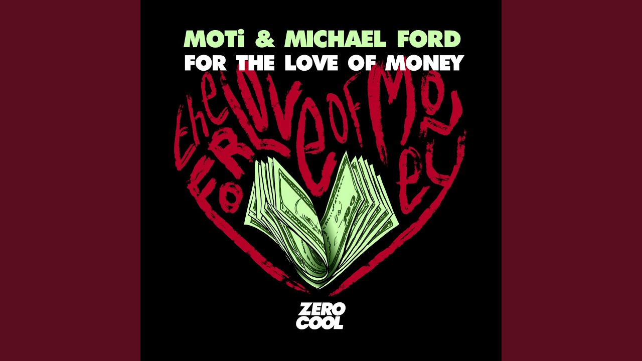 Download For The Love Of Money