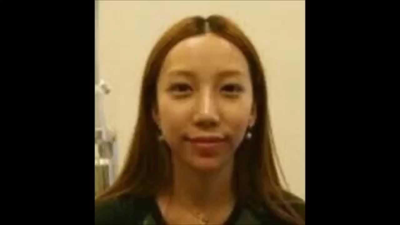 ざわちんが6月9日放送のSMAP×SMAPスマスマでマスクを取った素顔を公開。「顔が長い」「マスクありとなしでは全然違う」などと話題に , YouTube