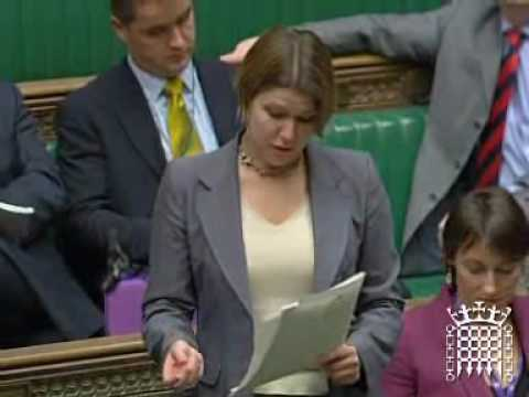 Parliamentary questions: Meteorological Office (18th October 2005)